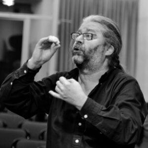 Maurizio Valentini