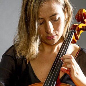 Alice Gabbiani