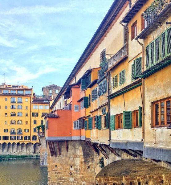 florence-ig-guide-ponte-vecchio-ennio-puglisi-600x600