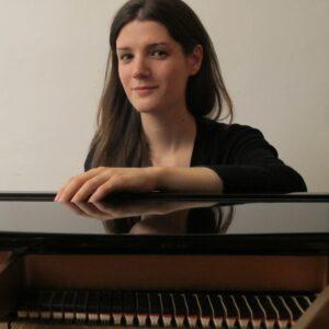 Livia Zambrini