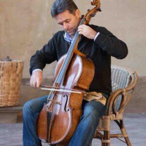 Jean-Marie Quint