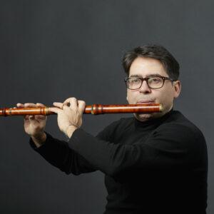 Luigi Lupo
