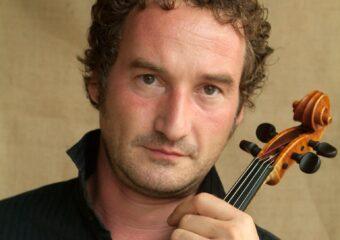 Masterclass di Viola e Quartetto d'archi