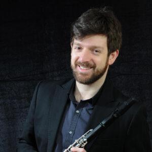 Davide Bandieri