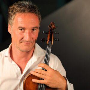 Jörg Winkler