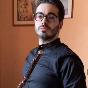 Simone Paiano